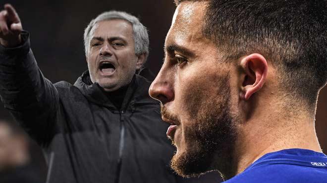 MU – Chelsea: Siêu đại chiến vì top 4 (vòng 28 Ngoại hạng Anh) 1