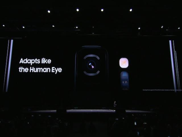 AR Emoji trên Galaxy S9 không chỉ là một bản sao Animoji đơn giản - 4