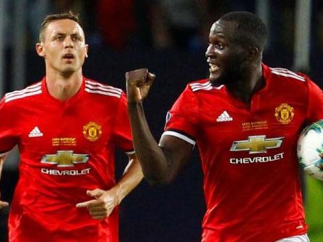 """MU thắng ngược Chelsea: Mourinho """"đổi bài sốc"""", đẩy Conte sát bờ vực thẳm 4"""