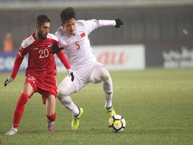 Đoàn Văn Hậu lên báo Hà Lan: Sao Việt nào chơi bóng ở châu Âu? 5