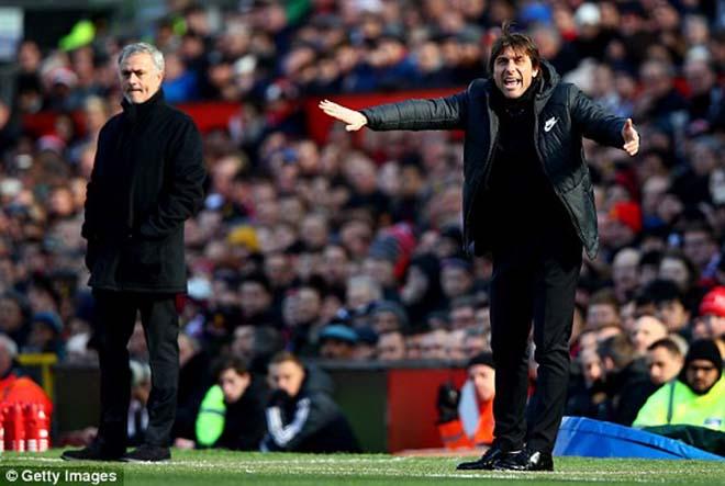 """Góc chiến thuật MU - Chelsea: Mourinho đại tài & hiệu ứng """"Lingardinho"""" 1"""