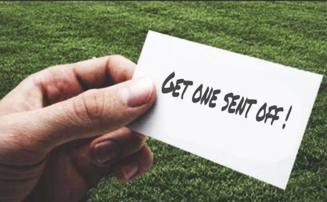 Mourinho viết giấy chỉ đạo Matic hạ Chelsea: Bức mật thư viết gì? 4