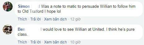 Mourinho viết giấy chỉ đạo Matic hạ Chelsea: Bức mật thư viết gì? 7