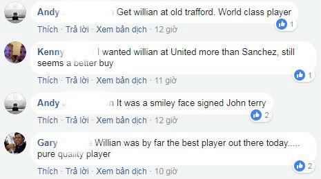 Mourinho viết giấy chỉ đạo Matic hạ Chelsea: Bức mật thư viết gì? 8