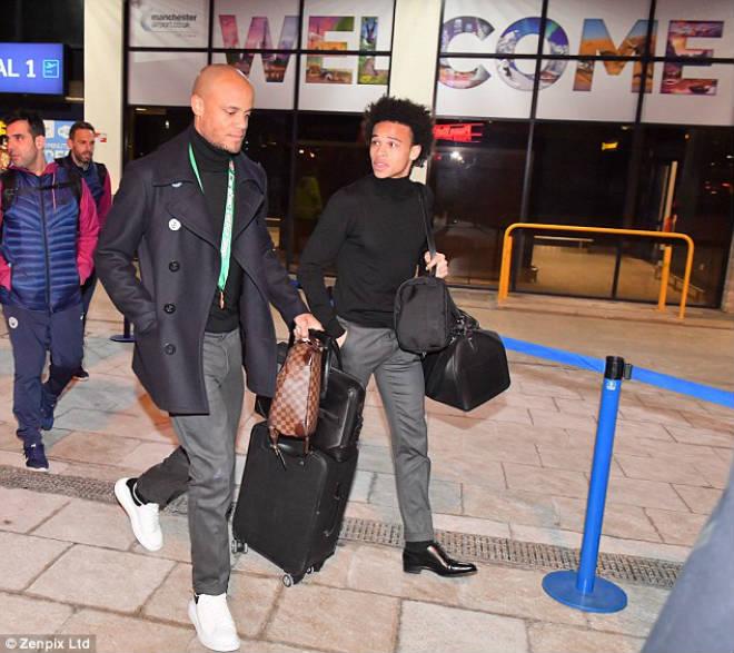 Tin HOT bóng đá tối 26/2: PSG gạ đổi Mbappe lấy Coutinho - 2