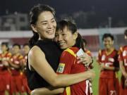 Bóng đá - Gala trao giải Fair Play 2017 vinh danh U-23 Việt Nam