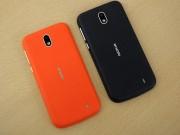 Dế sắp ra lò - Nokia 1 - chiếc smartphone siêu rẻ của HMD Global