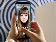 Dế sắp ra lò - Video: Trên tay và dùng thử siêu phẩm Samsung Galaxy S9