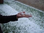 Tin tức trong ngày - Dự báo thời tiết mới nhất: Mưa đá, dông lốc sẽ xuất hiện dồn dập ở Tây Bắc Bộ