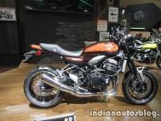 "Thế giới xe - Kawasaki Z900RS vs Triumph Bonneville T120: ""Mèo nào cắn mỉu nào?"""