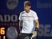 """Thể thao - Tin thể thao HOT 26/2: Nadal không ám ảnh về """"ngôi vương"""""""