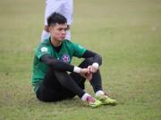Bóng đá - Xót xa gia cảnh của tuyển thủ U23 Việt Nam Đặng Ngọc Tuấn