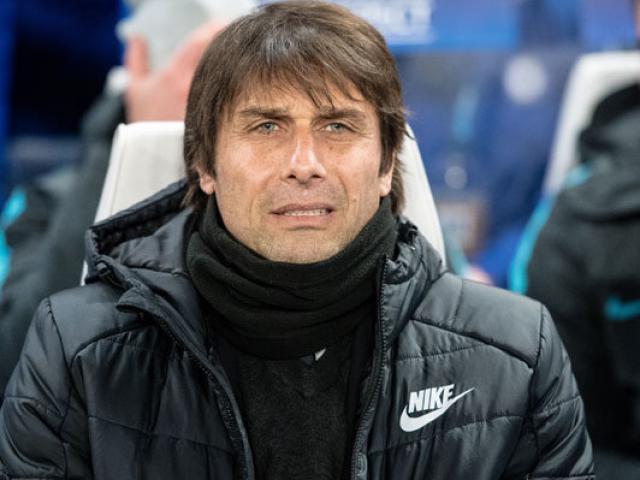 """""""Ghế nóng"""" Chelsea: Conte sắp mất việc, ĐT Ý chờ """"giải cứu"""" người xưa 4"""