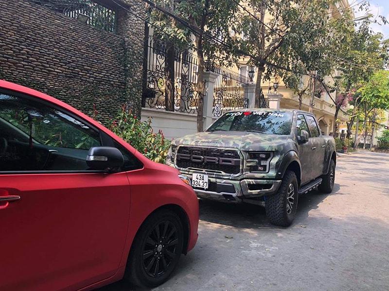 Hành trình siêu xe Việt Nam - Car & Passion 2018 sắp diễn ra - 3