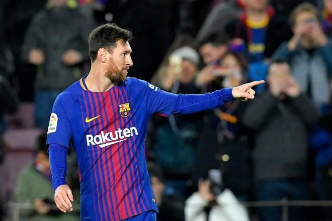 """Messi """"chê"""" Valverde không biết mua sắm: Đích thân """"đi chợ"""" 200 triệu euro - 2"""