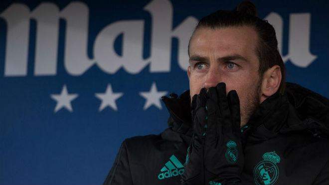 """Tam tấu Real bùng nổ: Bale vẫn bị """"trảm"""", đổi SAO hay nhất Ngoại hạng Anh 1"""