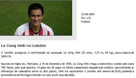 Đoàn Văn Hậu lên báo Hà Lan: Sao Việt nào chơi bóng ở châu Âu? 3