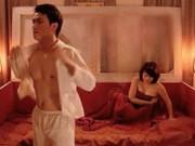 Phim - Những cảnh nóng gây tranh cãi gay gắt trên giờ vàng phim Việt