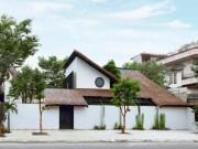 Tài chính - Bất động sản - Biệt thự chắc gì đã đẹp bằng căn nhà cấp 4 ở Biên Hòa này?