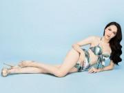 Thời trang - Hương Giang Idol trải lòng về bị kỳ thị giới tính trên báo Thái Lan