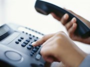 Công nghệ thông tin - Lừa đảo qua điện thoại bùng phát trở lại