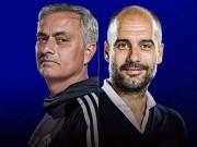 Bóng đá - MU - Man City: Cuộc chiến tiệm cận 1 tỷ bảng, thôn tính bóng đá Anh 10 năm
