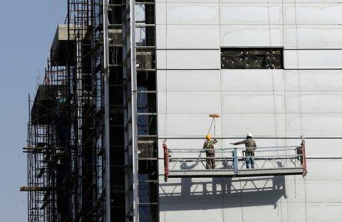 Ả Rập Saudi bắt đầu xây siêu đô thị 500 tỷ USD, to gấp 33 lần New York - 3