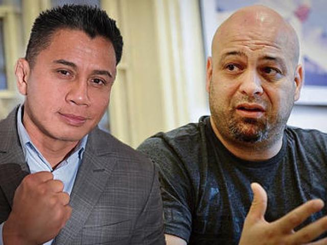 """Sốc: Pierre Flores không phải võ sư, thừa nhận """"có tài chưa đủ đức"""" 2"""