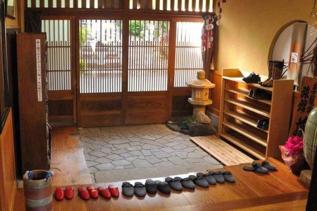 Khách sạn Nhật Bản hút khách nhờ nội thất... biết đi
