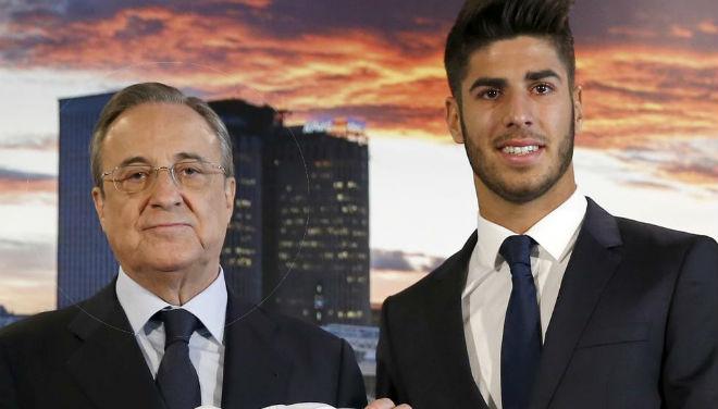 """Vắng Ronaldo, Real thua đau: Perez giận dữ, đòi """"trảm"""" SAO 500 triệu euro 2"""