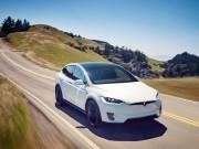 Tin tức ô tô - Top 10 xe SUV tăng tốc nhanh nhất thế giới