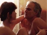 Phim - Loạt phim 18+ từng được đề cử Oscar khiến người xem phải đỏ mặt