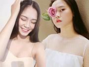 """Bạn trẻ - Cuộc sống - Hồng Duy U23 và bạn gái hot girl tìm thấy nhau sau 5 năm """"lạc mất"""""""