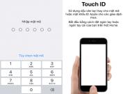 Công nghệ thông tin - Dùng iPhone nên biết 4 mẹo bảo mật này