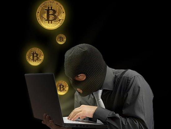 CyRadar cảnh báo chiến dịch lừa đảo thị trường tiền ảo hàng tỷ đồng