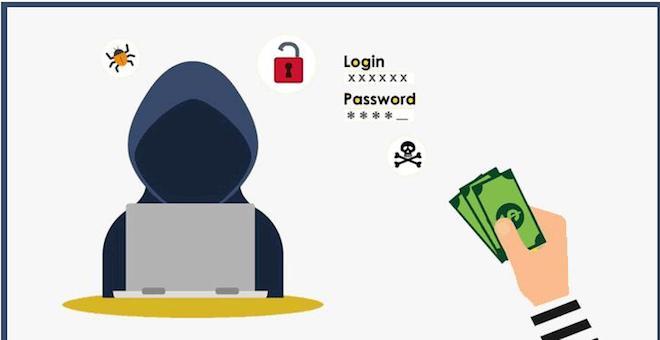 Bán trojan với giá 25 USD, một hacker nhận án gần 5 năm tù