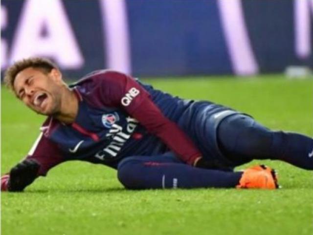 MU quyết gây sốc mua Neymar: Hi vọng từ... Barca, Real sững sờ 4