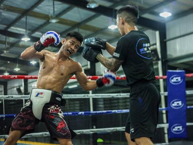 Kịch tính đai vô địch WBC hạng nặng: Knock-out dành cho ai? 2