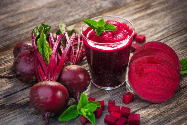 10 thực phẩm giúp bạn detox giải độc, tránh xa nhiều loại bệnh tật
