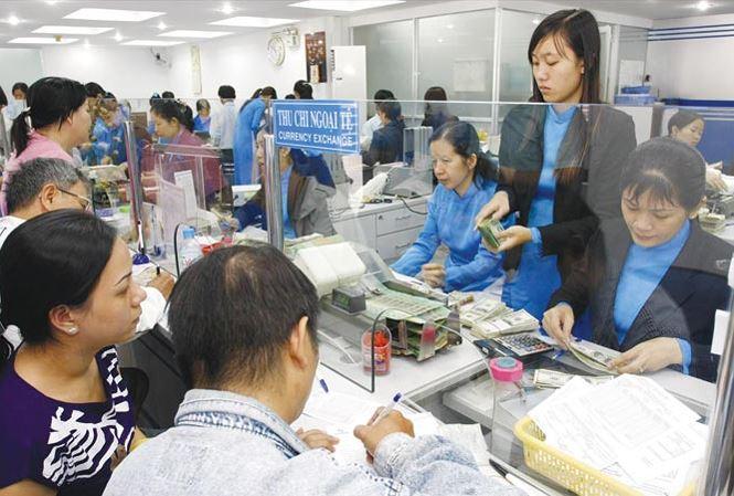 Tiền gửi ngân hàng: Bài học lớn từ vụ khách VIP mất tiền tỷ