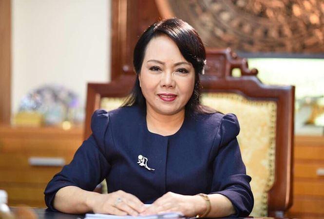 Vì sao hồ sơ GS của Bộ trưởng Tiến phải rà soát lại?