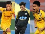 Bóng đá - SAO U23 Việt Nam ở cúp châu Á: Người thăng hoa kẻ trầm lắng