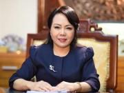 Tin tức trong ngày - Vì sao hồ sơ GS của Bộ trưởng Tiến phải rà soát lại?