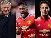 Bóng đá - MU quyết gây sốc mua Neymar: Hi vọng từ... Barca, Real sững sờ
