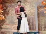 Giải trí - Hậu cầu hôn Nhã Phương, Trường Giang đòi sắp xếp cuộc đời Hoa khôi