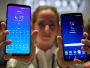 Phần mềm ngoại - Samsung chuyển trọng tâm, tập trung mạnh vào cải thiện công nghệ