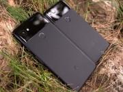 Thời trang Hi-tech - Bức tranh công nghệ máy ảnh smartphone ngày càng cải thiện