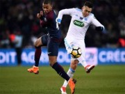 Bóng đá - PSG khốn khổ: SAO 180 triệu euro nối gót Neymar, chọi sao lại Real – Ronaldo