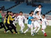 Bóng đá - U23 Việt Nam và cạm bẫy V-League: Chuyên gia đưa lời khuyên gan ruột