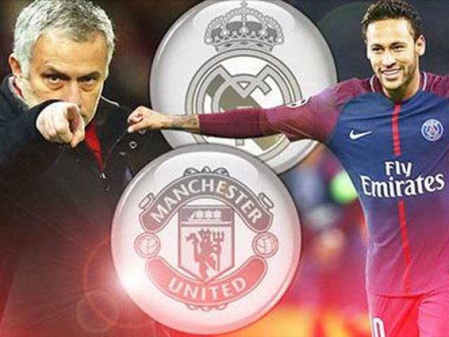 Họp báo Crystal Palace - MU: Mourinho lo Top 4, mơ vào tứ kết C1 5